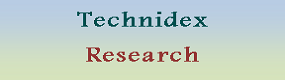 Technidex Research